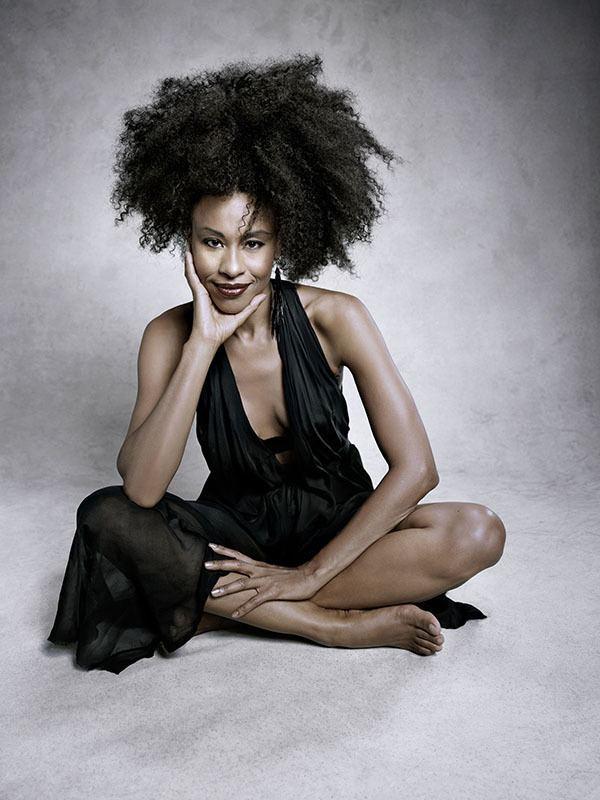 Malia (singer) wwwbremmehohenseedetlfilesinhaltkuenstlerm