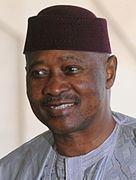 Malian presidential election, 2007 httpsuploadwikimediaorgwikipediacommonsthu