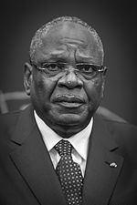 Malian presidential election, 2013 httpsuploadwikimediaorgwikipediacommonsthu