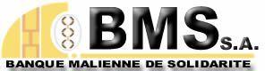 Malian Solidarity Bank httpsmobilebdecashcomdownloaddomethodobte