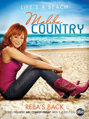 Malibu Country Malibu Country latest ratings