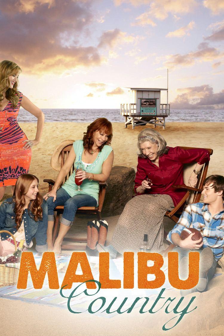 Malibu Country wwwgstaticcomtvthumbtvbanners9259576p925957