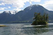 Malibu Islet httpsuploadwikimediaorgwikipediacommonsthu