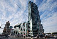 Malibu (Toronto) httpsuploadwikimediaorgwikipediacommonsthu