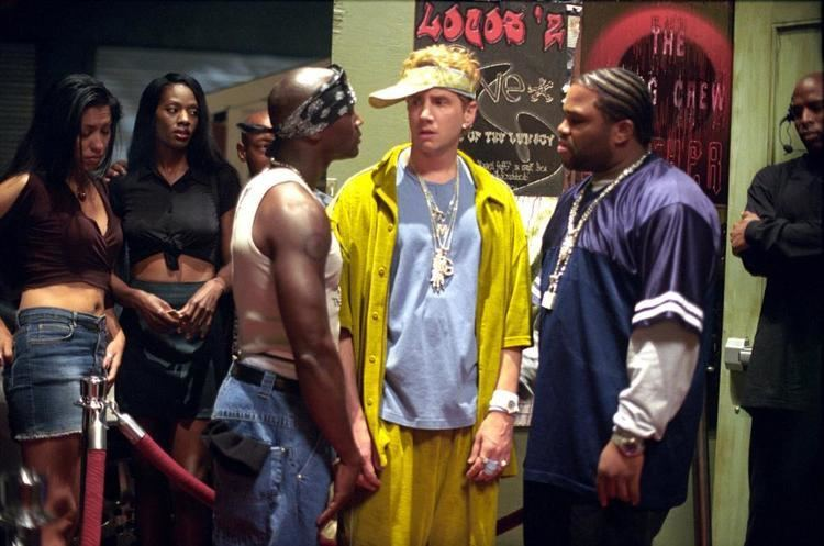 Malibu's Most Wanted Cineplexcom Malibus Most Wanted