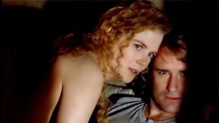 Malice (film) 1993 by Harold Becker Unsung Films