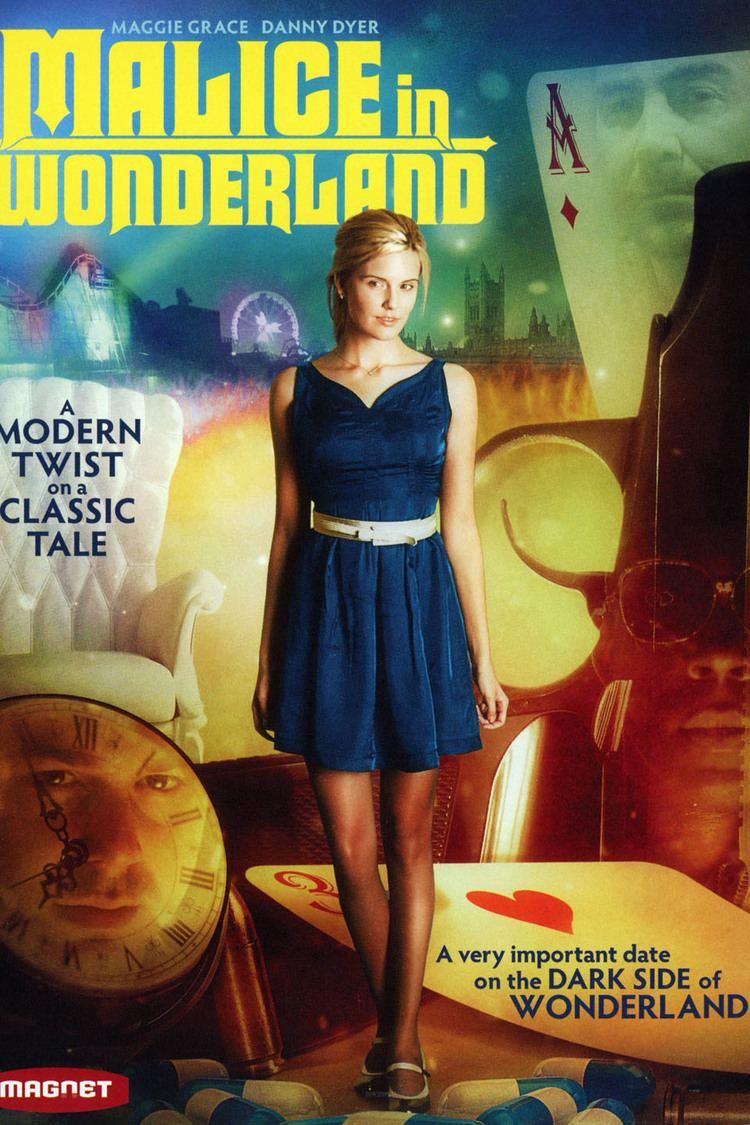 Malice in Wonderland (2009 film) wwwgstaticcomtvthumbdvdboxart8089501p808950