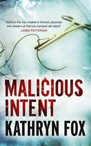 Malicious Intent (novel) t3gstaticcomimagesqtbnANd9GcRvknmrStwjl2e08