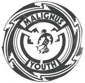 Malignus Youth Malignus Youth Discography at Discogs