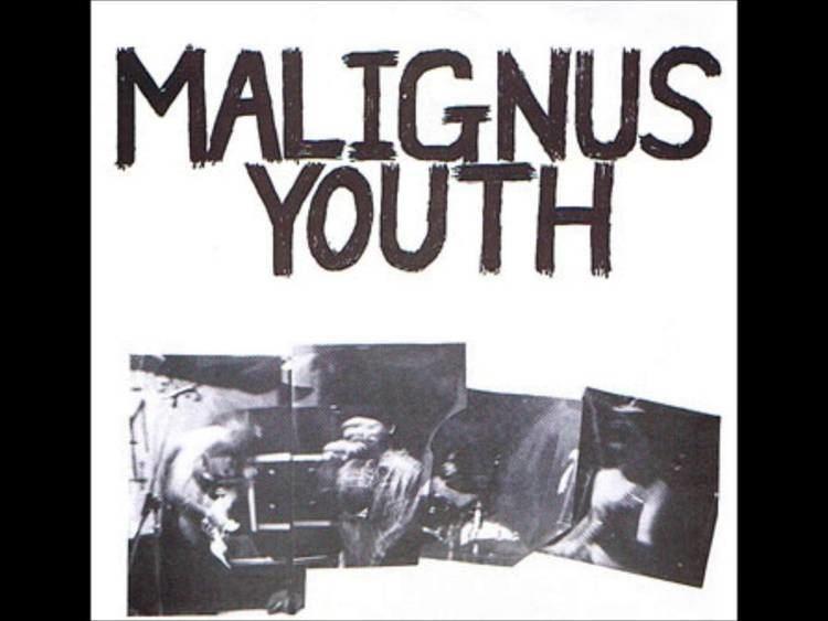 Malignus Youth Malignus Youth Malignus Youth YouTube