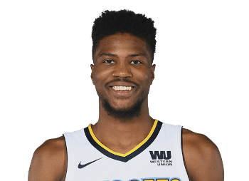 Malik Beasley Malik Beasley Stats News Videos Highlights Pictures Bio