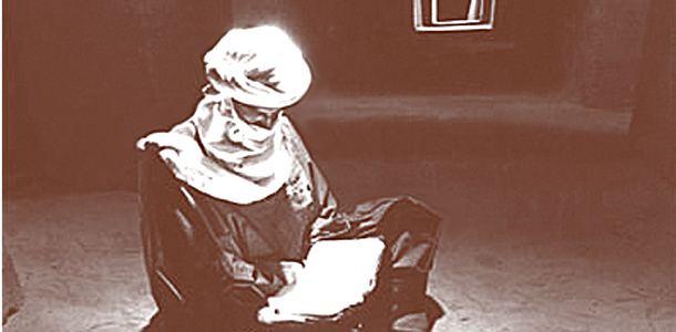 Malik ibn Anas Physical Description of Imam Malik Muwattacom The
