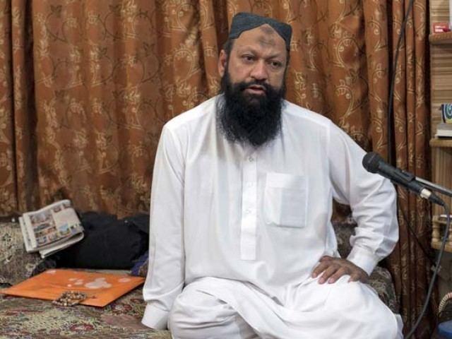 Malik Ishaq Malik Ishaq The life and death of a terror kingpin The