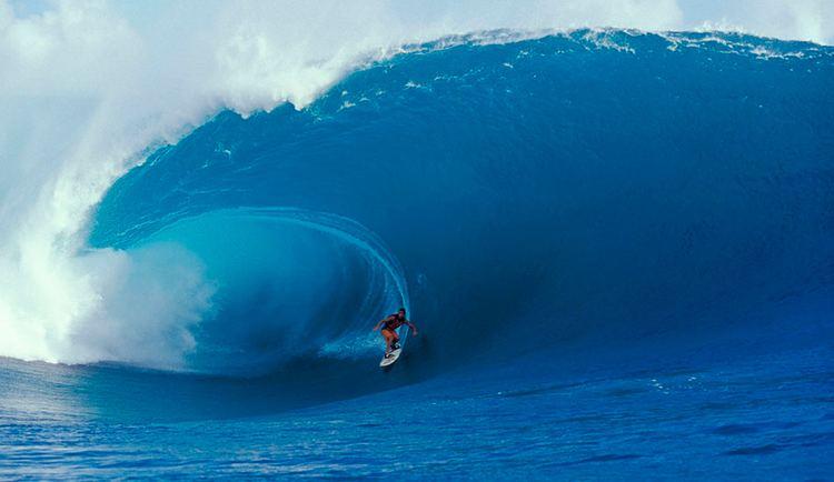 Malik Joyeux 6 Big Wave Deaths That Shook Surfing Forever The Inertia