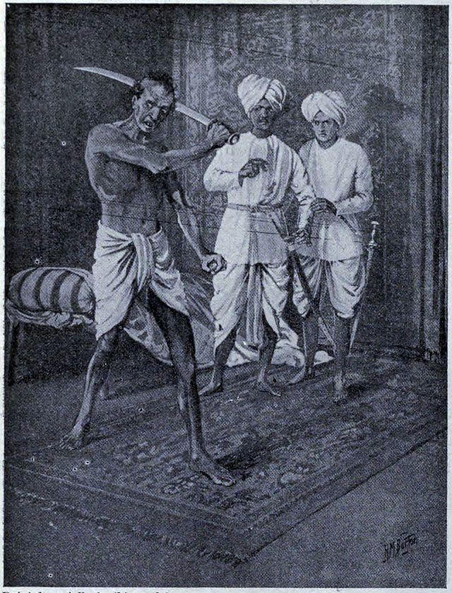 Malik Kafur Malik Kafur Wikiwand