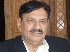 Malik Karamat Ali Khokhar wwwbrecordercomElections2013imgsi52610PTIK