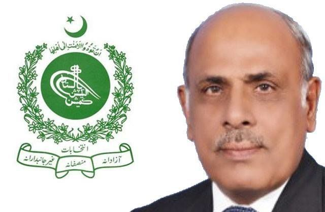 Malik Muhammad Rafique Rajwana Senator Rafique Rajwana appointed as Governor Punjab