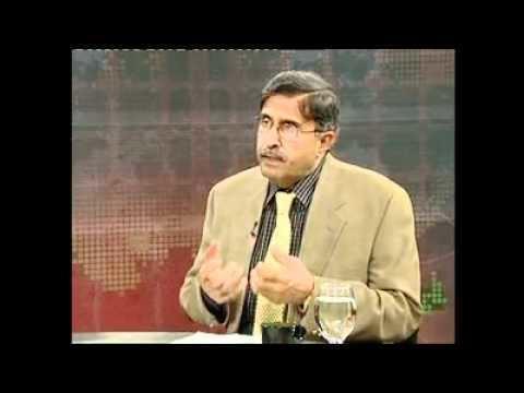 Malik Naeem Khan Awan httpsiytimgcomviYVUiuverTYEhqdefaultjpg