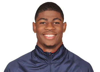 Malik Newman Malik Newman Basketball Recruiting Player Profiles ESPN