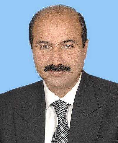 Malik Shakir Bashir Awan wwwnagovpkuploadsimagesna701jpg