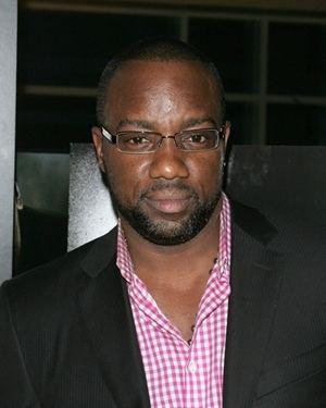 Malik Yoba Alchetron The Free Social Encyclopedia