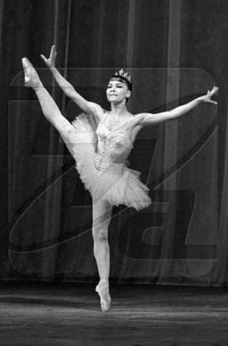 Malika Sobirova