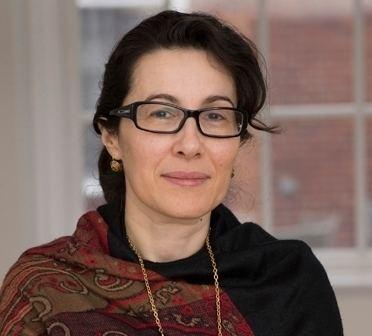Malika Zeghal httpswwwradcliffeharvardedusitesradcliffe
