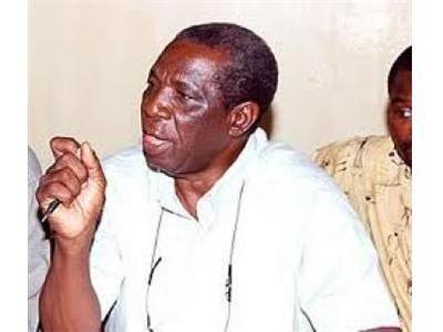 Malimba Masheke Independence Anniversary Feature Gen Malimba Masheke 1027 by