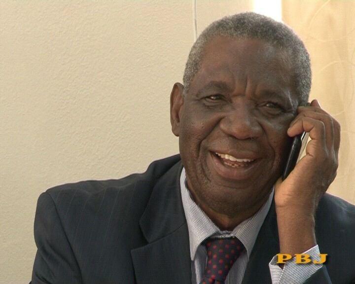 Malimba Masheke zambiareportscomwpcontentuploads201403GenM