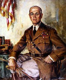 Malin Craig httpsuploadwikimediaorgwikipediacommonsthu
