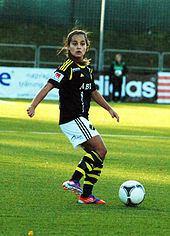 Malin Diaz httpsuploadwikimediaorgwikipediacommonsthu