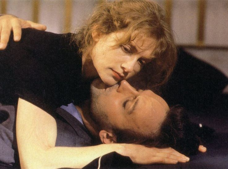 Malina (film) 8 best Malina 1991 images on Pinterest Actors Actresses and Artists