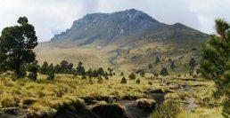 Malinche (volcano) turismotlaxcalacom1imgsfotoslamalinchelama