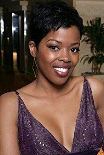 Malinda Williams Alchetron The Free Social Encyclopedia
