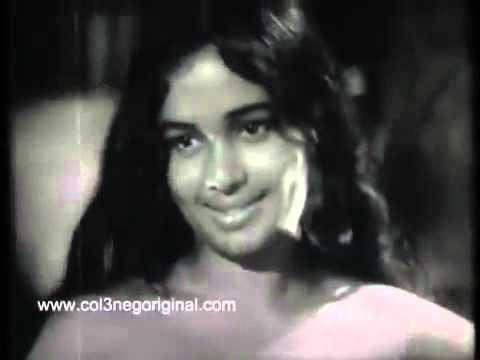 Malini Fonseka Sihina Nelum MalaSahanaya Film Malani Fonseka Gamini Fonseaka