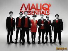 Maliq & D'Essentials imagesskstaticcomimagesmediaimgcol32012103