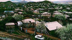 Malishka httpsuploadwikimediaorgwikipediacommonsthu