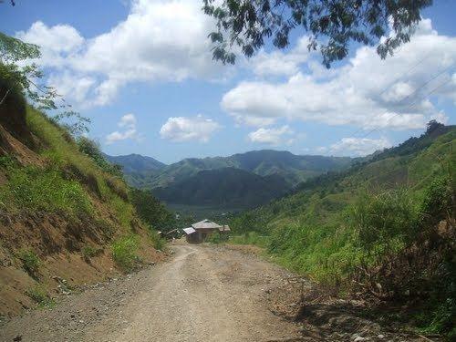 Malita, Davao Occidental httpsmw2googlecommwpanoramiophotosmedium