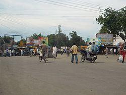 Malkapur, Buldhana district httpsuploadwikimediaorgwikipediacommonsthu
