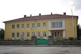 Malki Varshets httpsuploadwikimediaorgwikipediacommonsthu