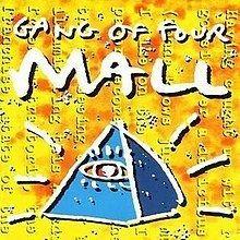 Mall (album) httpsuploadwikimediaorgwikipediaenthumbc