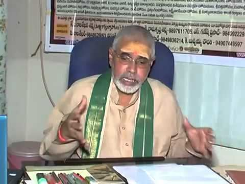 Malladi Venkata Krishna Murthy Apthoryamam 2015 Brahmasri Kuppa Venkata Krishna Murthy T YouTube