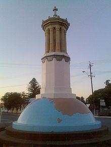Mallala, South Australia httpsuploadwikimediaorgwikipediacommonsthu