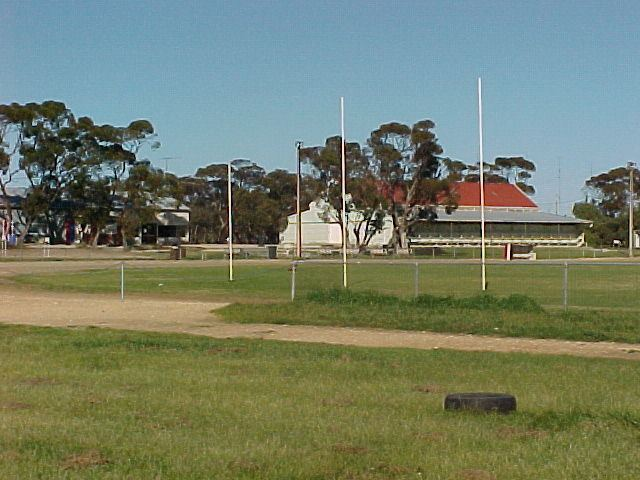Mallee Football League (South Australia)