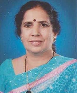 Mallika Prasad Mallika Prasad Profile Photos Wallpapers Videos News Movies