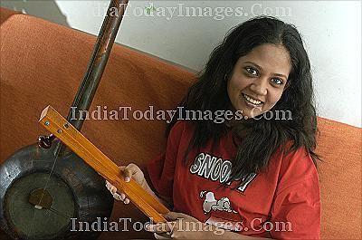 Mallika Prasad media2intodayinindiatodayimages2006previewMa
