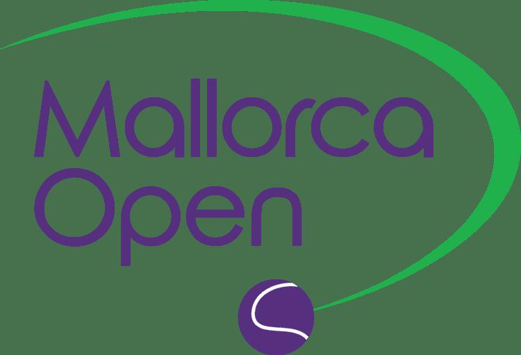 Mallorca Open wwwmallorcaopenorgwpcontentuploads201610Ma