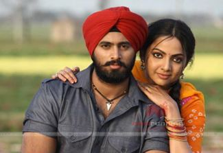 Mallu Singh Movie Review Mallu Singh Malayalam Trivandrum News Yenthacom