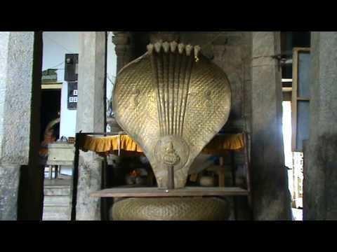 Mallur, Karnataka httpsiytimgcomviT1tJWZWP9y0hqdefaultjpg