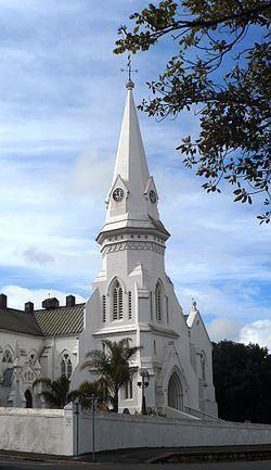Malmesbury, Western Cape httpsuploadwikimediaorgwikipediacommonsthu
